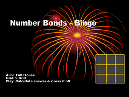Number-bonds-bingo-20.ppt