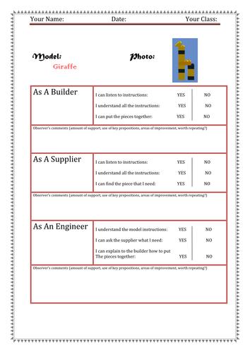 pdf, 219.5 KB