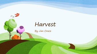 Harvest-Master-TES-Version.pptx