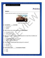 demo_pdf_Spanish_134.pdf