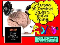 Memory-Techniques-for-ADHD-Students.pdf