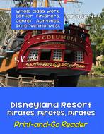 Read-and-Go--5-Disney-Pirates.pdf