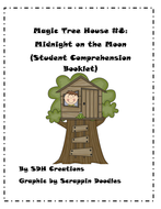 MagicTreeHouse8MidnightontheMoonStudentComprehensionBooklet.pdf