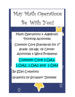 1stGradeMathCommonCoreActivitiesWordProblems.pdf