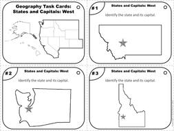 States-and-Capitals---West-Task-Cards.pdf