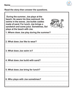 preview-for-1st-grade-summer-packet.pdf