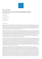 Joint-letter-to-Hon.-John-F.-Kerry-Re--Human-Trafficking-in-Thailand.pdf