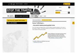 STOP-THE-TRAFFIK---The-scale-of-human-trafficking-worldwide.pdf