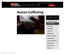 Human-Trafficking--what-is-it----Anti-Slavery-International.pdf