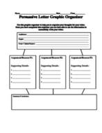 persuasive-letter-planning-sheet.jpg