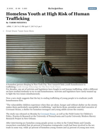 Homeless-Youth-at-High-Risk-of-Human-Trafficking.pdf