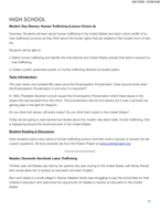 ModernDaySlavery.pdf