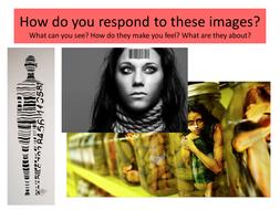 CB2-9-Non-fiction-Human-Trafficking.pptx