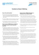 UN-Fact-sheet.pdf