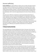 human-trafficking----Britannica-Online-Encyclopedia.pdf
