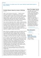 President-Obama-s-Speech-on-Human-Trafficking---Judicial-Division.pdf