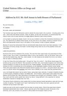 Speech-by-Kofi-Annan-on-human-trafficking-at-the-UK-Houses-of-Parliament.pdf