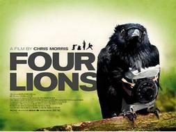 four-lions.pptx