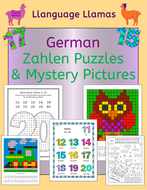 German-number-puzzles-and-mystery-pics.pdf