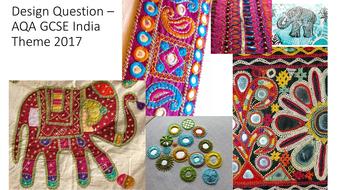 Textiles coursework examples gcse textiles gcse – coursework.