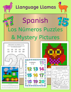 Spanish-Numbers-Puzzles-and-Mystery-pics.pdf