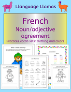 French-bears-2.pdf