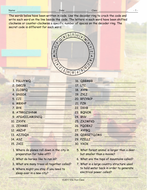 City-Country-Living-Decoder-Ring.pdf