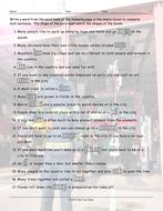 City-Country-Living-Sentence-Shapes.pdf