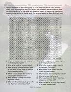 City-Country-Living-Word-Maze.pdf