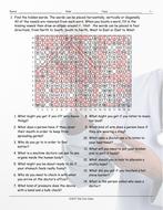 Doctors-Illnesses-Injuries-Missing-Vowels.pdf
