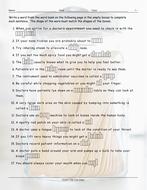 Doctors-Illnesses-Injuries-Sentence-Shapes.pdf