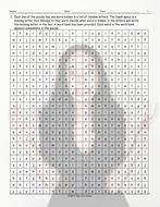 Feelings-Emotions-Alphabet-Soup.pdf