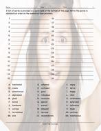 Feelings-Emotions-Alphabetical-Order-II.pdf