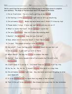 Feelings-Emotions-Sentence-Shapes.pdf