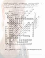 Feelings-Emotions-Word-Fit.pdf