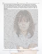Feelings-Emotions-Word-Maze.pdf