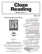 EREM-415s.pdf