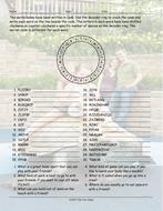 Friendship-Activities-Decoder-Ring.pdf