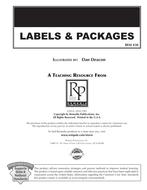 EREM-430s.pdf