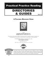 EREM-432s.pdf