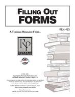 EREM-435s.pdf