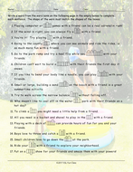 Friendship-Activities-Sentence-Shapes.pdf