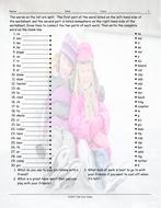 Friendship-Activities-Word-Links.pdf