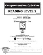 EREM-440s.pdf
