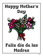MothersDay.pdf