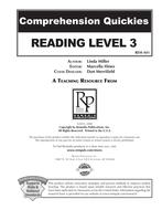 EREM-441s.pdf