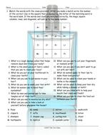 Health-Personal-Hygiene-Magic-Square.pdf