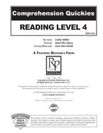 EREM-442s.pdf