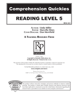 EREM-443s.pdf