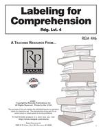 EREM-446s.pdf